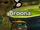 Broona