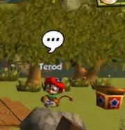 Monkey Quest Terod.png