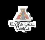 CROSSROAD Portal ForgottenTemple Highlighted