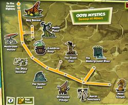 Map of Ootu.png