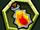 Major Elixir of Fire