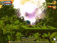 Gameplay021