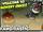JyQpFfH8Km/New Monkey Quest Slideshow for September 30th, 2011