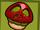 Gloom Cap