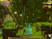 Gameplay017