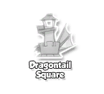 OUTLAW Portal DragontailSquare Grayed Highlighted