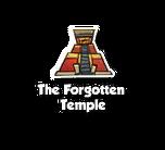 CROSSROAD Portal ForgottenTemple