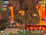 Magma citadel 3