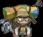 LochTheArchaeologist