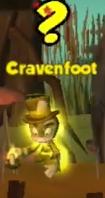 Cravenfoot.PNG