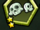 Master Alchemist Earrings
