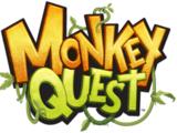 Monkey Quest