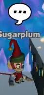 Sugarplum.PNG