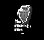 CROSSROAD Portal FloatingIsle Grayed