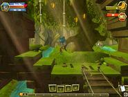Gameplay013