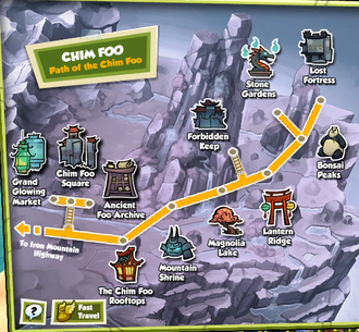Map of Chim Foo.png