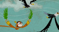 Flying Monkey King.png