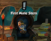 First Mate Stern.png