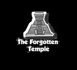 CROSSROAD Portal ForgottenTemple Grayed