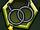 Hardy Steel Earrings