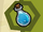 Major Water Breathing Potion