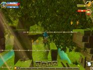 Gameplay010