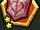Healer's Radiant Shield