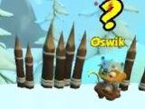 Oswik