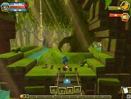 Gameplay015