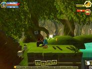 Gameplay027