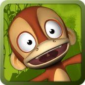 Monkey-quest-pocket-monkey