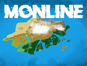 Monline Map Title.png