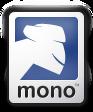 Mono-logo.png