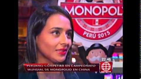 Campeonato_Monopoly_Final_-_América_Noticias_(Central)