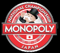 Grandchampionship2015 logo.png