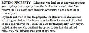 Auction rule 01.jpg