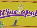 Wine-opoly