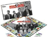 The Beatles Collector's Edition