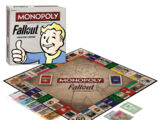 Fallout Collector's Edition