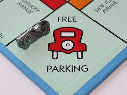 Free parking shot.jpg