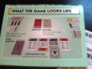 Monopoly Deal diagram.jpg