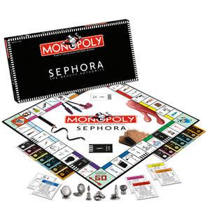 Monopoly Sephora Edition.jpg