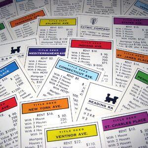 Monopoly title deeds.jpg