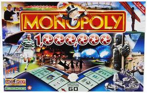 Monopoly-one-million-01.jpg