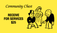 Community Chest RFS