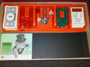 1303747858 192195092 7-Monopoly-original-2nd-hand-4-sale-