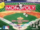 Major League Baseball Collector's Edition