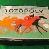 horse betting uk wiki