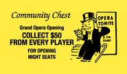 Community Chest GOO