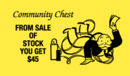 Community Chest FSOS